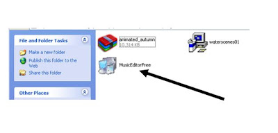 File Instalasi