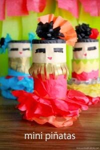 http://hideousdreadfulstinky.com/2013/04/mini-pinata-tutorial-cinco-de-mayo-dancing-girls.html