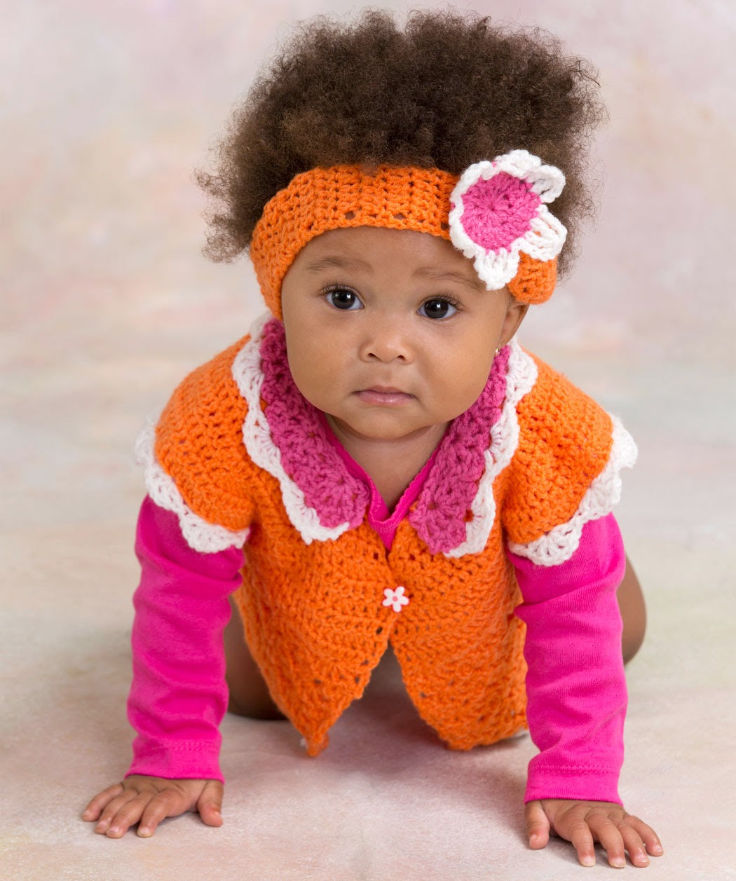 Free crochet patterns and designs by lisaauch free crochet free baby cardigan crochet patterns free crochet patterns for baby bankloansurffo Image collections