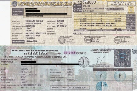 Biro Jasa STNK, Jasa Pengurusan Pembuatan/Perpanjangan SIM dan STNK, Duplikasi BPKB, Paspor, SIUP, KIR, Mutasi Kendaraan, Bea Balik Nama, dan lain-lain untuk wilayah Bandung dan sekitarnya