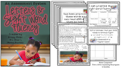 https://www.teacherspayteachers.com/Product/Assessing-and-Recording-Tool-Kit-System-for-Letter-ID-and-Sight-Dolch-Words-RTI-1356658