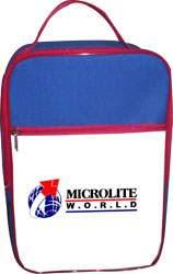 Clique aqui e compre um dos kits Microlite em promoção no Mercado Livre