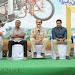 Bheemavaram Bullodu Movie Press Meet-mini-thumb-11