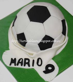 3 formas de dibujar una pelota de futbol wikiHow - Imagenes De Pelotas Futbol