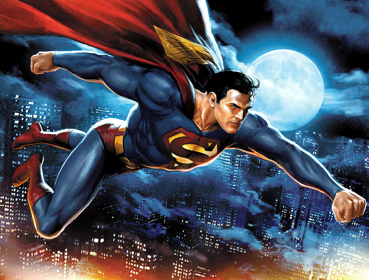 http://3.bp.blogspot.com/-vppJ3xVEtv8/T_v1WtlDS4I/AAAAAAAAFqE/5AF78ZRFOEY/s1600/superman+wallpaper+hd-3.jpg
