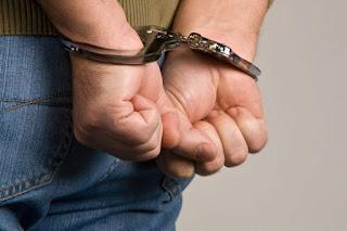 Asistencia a detenidos en comisaría 24 horas
