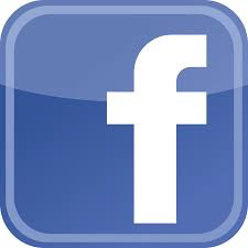 LA MIA PAGINE FACEBOOK