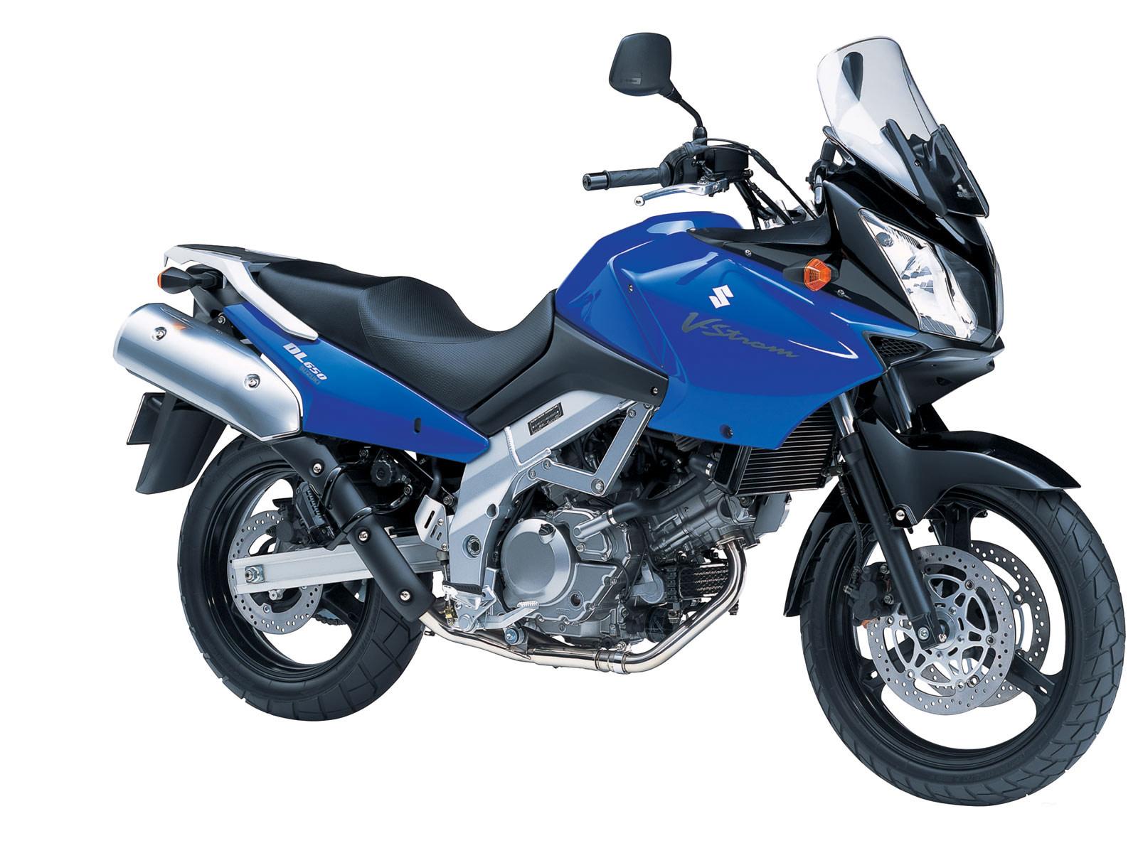 http://3.bp.blogspot.com/-vppfewEBVxw/TkhLmSB602I/AAAAAAAAAfM/JVZKcFFZO7o/s1600/Suzuki-DL-650_V-Strom_2004_motorcycle-desktop-wallpaper_05.jpg