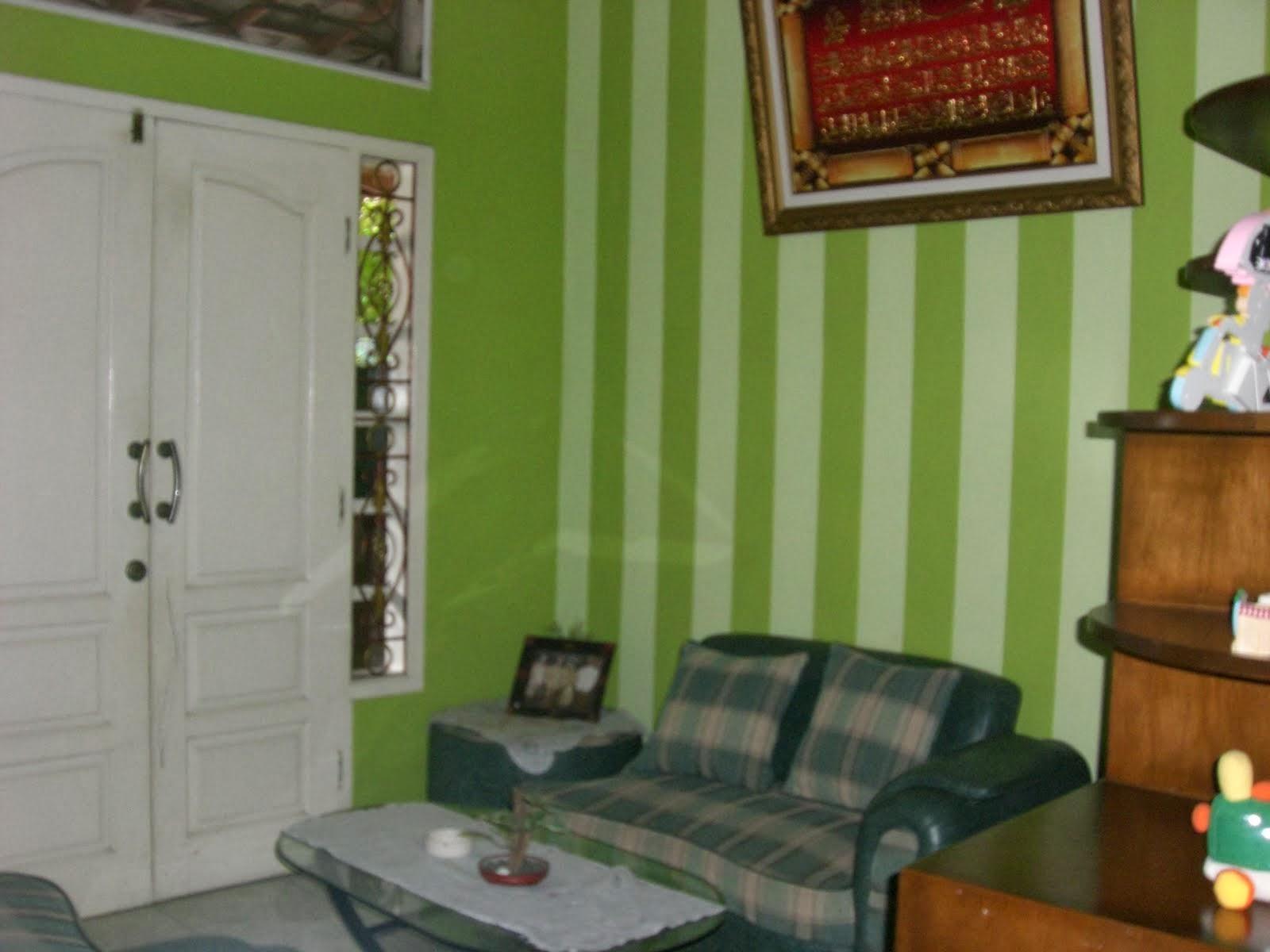 Properti Rumah Dijual 30 Desain Wallpaper Dan Stiker Dinding