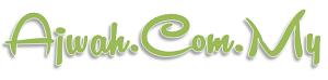 PENAJA - AJWAH.COM.MY