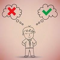 o poder do ser - afirmações positivas