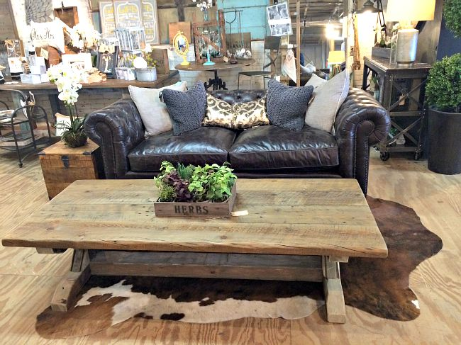 Urban farmhouse designs shop okc dimples and tangles for Urban farmhouse creations
