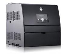 Dell Printer 3100cn