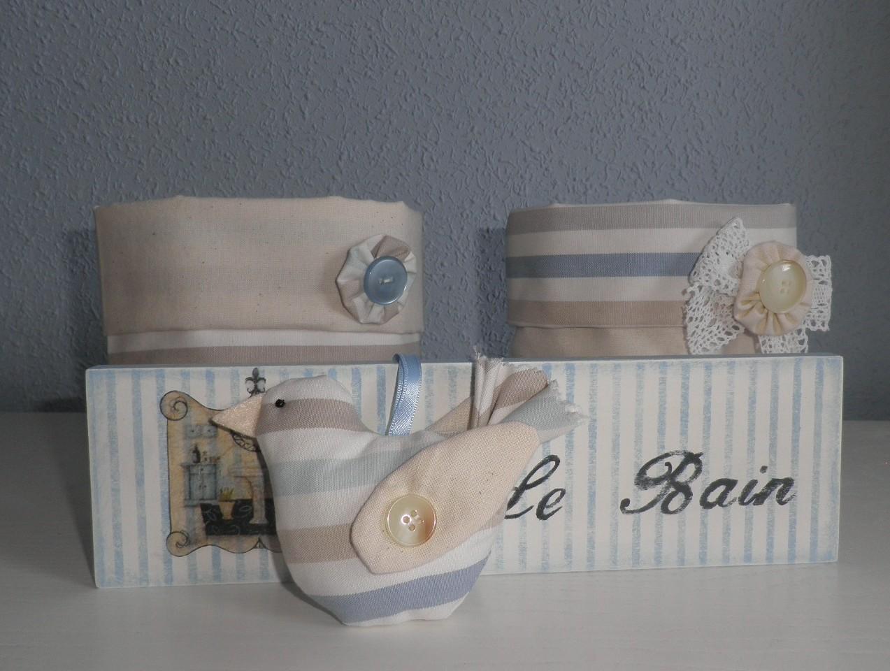 Por amor al arte siguiendo con el estilo shabby chic accesorios para el ba o - Banos shabby chic ...