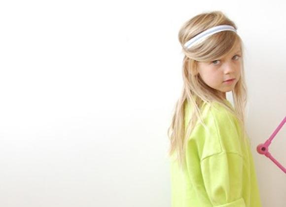 nenas+peinados+infantiles