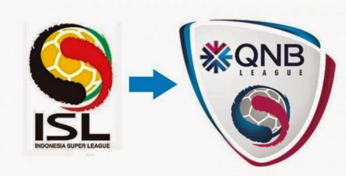 ISL QNB League 2015