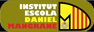 http://institutescoladanielmangrane.blogspot.com.es/2013/11/visita-al-taller-i-exposicio-de-joan.html