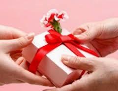 Khách hàng có sinh nhật tháng 4, tháng 5 có cơ hội nhận quà từ Mobifone