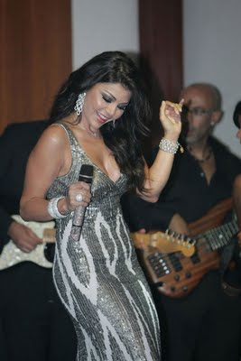 Haifa+wehbe+2011+hot