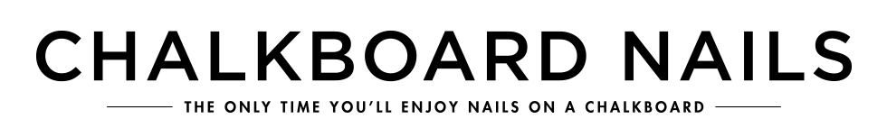 http://chalkboardnails.com/