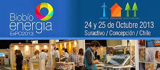 expo biobio energia