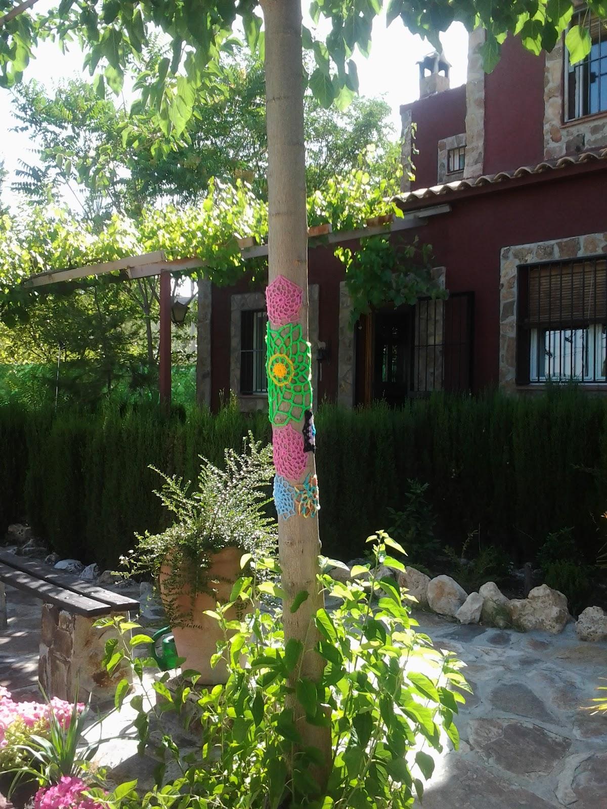 casa rural Carabaña, retiro fin de semana Madrid, vía verde del Tajuña alojamiento, cabaña canadiense Madrid, vacaciones campo Madrid,