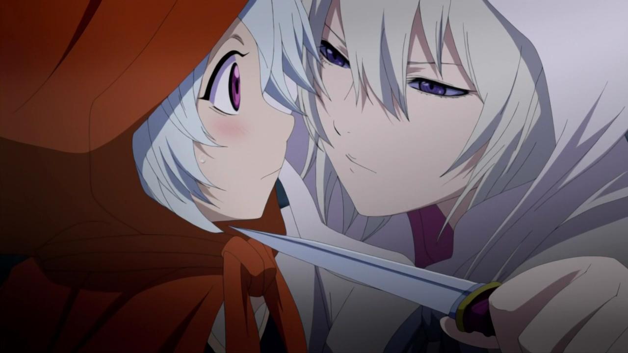 [Juego] Adivina el anime - Página 6 %255BPXS%255D+Tegami+Bachi+Reverse+-+10+V2+%255B1280x720%255D+%255Bx264-AAC%255D.mp4_001039081