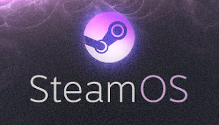 SteamOS will be available to download on December 13