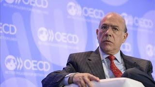 La OCDE mejora considerablemente sus previsiones para España, pero incide en la necesidad de más reformas