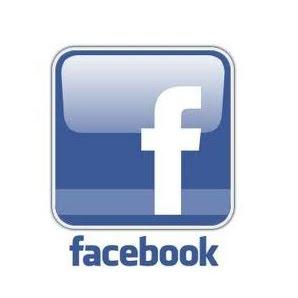 Rejoignez nous sur facebook!!!