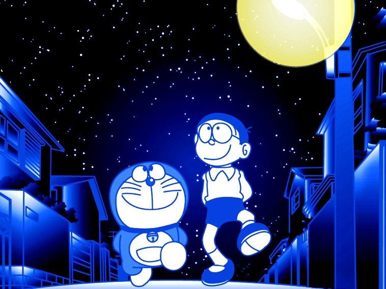 Stars Coloring Pages Star Bethlehem Print Coloring Pages Printable Coloring Pages additionally Doraemon Cartoon Pictures together with Girl Eyes Print Coloring Pages Printable Coloring Pages also 131522864384 as well 36gzj6. on dora the explorer dog