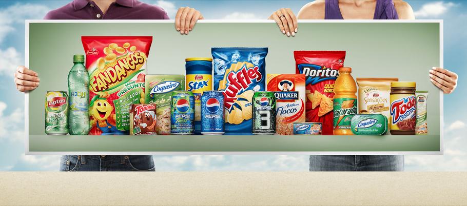 [Imagem: produtos+pepsico+brasil.jpg]