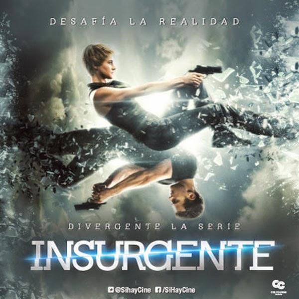 Insurgente-fenómeno-mueve-economía-cine