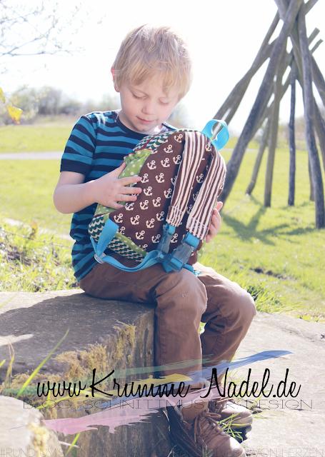 http://de.dawanda.com/product/81620855-Kleinkind-Rucksack-Theo-eBook-Kindergarten