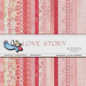 http://kolorowyjarmark.pl/pl/p/Love-Story-bloczek-6x6/2484