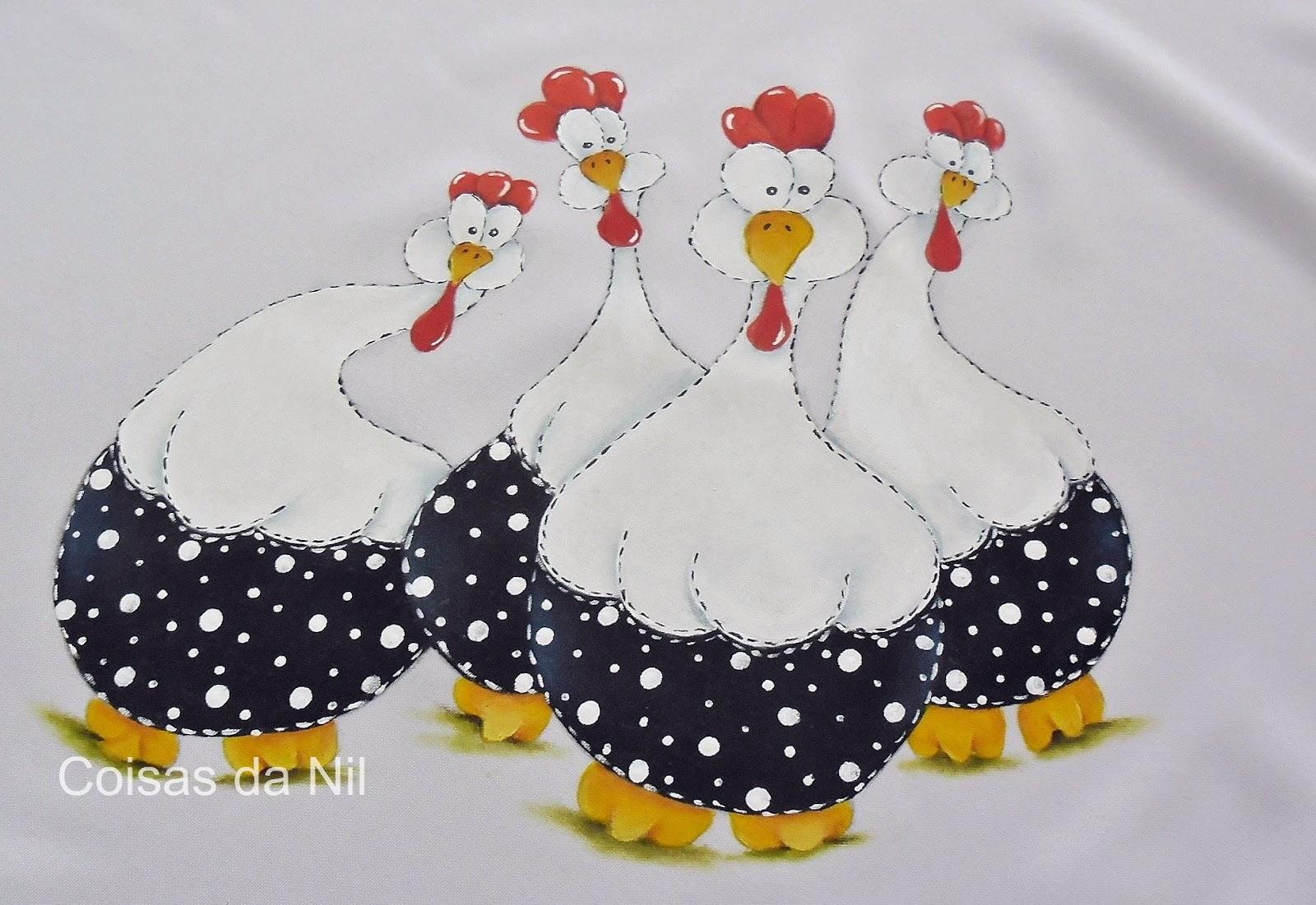 jogo-de-cozinha-em-oxford-com-pintura-de-galinha-dangola-poronga.html