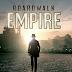 Quinta Temporada de Boardwalk Empire Será a Última