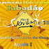 Rede de Jovens no Ministério Batista da Graça no Açude 1 no dia 29 de Setembro
