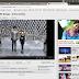 Firefox உலவியில் Youtube வீடியோக்களை சினிமா வடிவில் பார்க்க