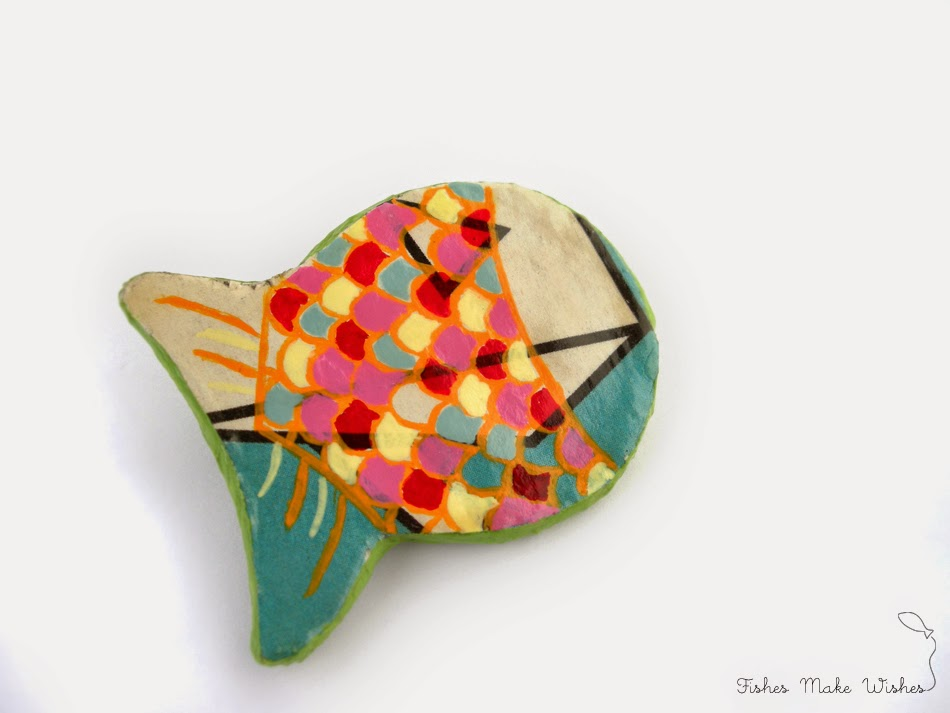 https://www.etsy.com/listing/182767360/fish-brooch-animal-brooch-paper-mache