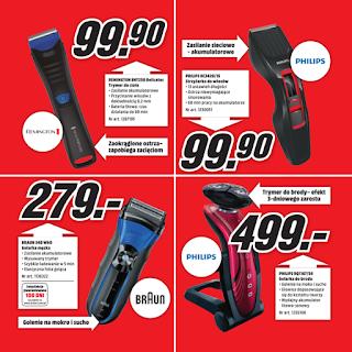 https://media-markt.okazjum.pl/gazetka/gazetka-promocyjna-media-markt-09-06-2015,14159/4/