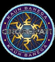 Kaun banega crorepati game