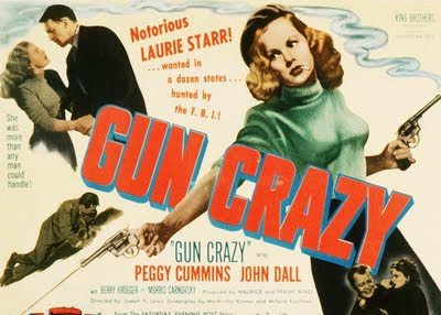 The Evening Class: NOIR CITY 11: GUN CRAZY (1950)—Movie ...