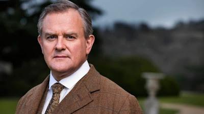 Image of Hugh Bonneville from Downton Abbey Season 6