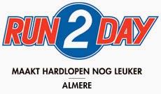 Run2day Almere