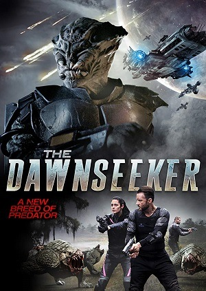 Filme The Dawnseeker - Legendado 2018 Torrent