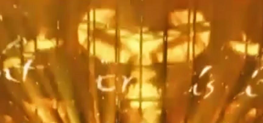 Le secret occulte des stars de la musique comme instrument de séduction et de domination des âmes  Baphomet+eurovision+2014