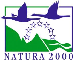 Red Natura 2000. ZEC Cuenca del Río Guadarrama