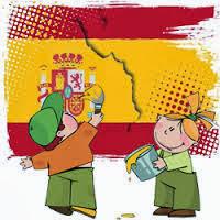 http://ieros.comxa.com/constitucion/