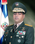 EJERCITO NACIONAL